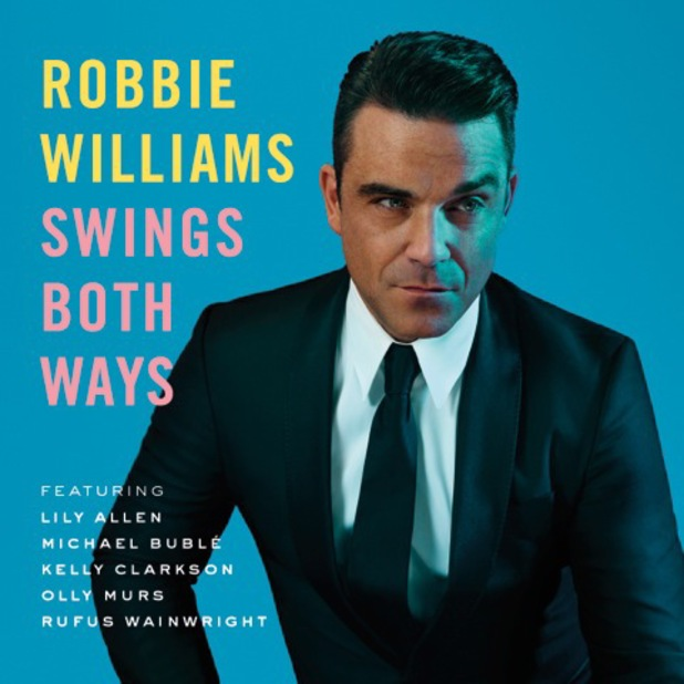robbie williams go gentle official_raannt