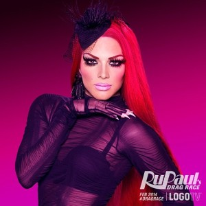 rupauls drag race season 6 april carrion_raannt