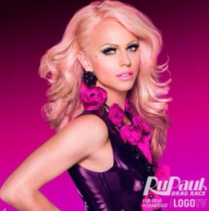 rupauls drag race season 6 courtney act_raannt