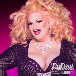 rupauls drag race season 6 darienne lake_raannt