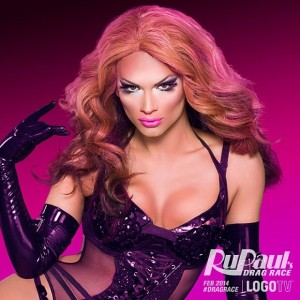 rupauls drag race season 6 joslyn fox_raannt
