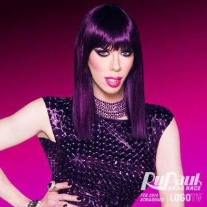 rupauls drag race season 6 kelly mantle_raannt