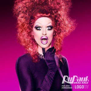 rupauls drag race season 6 milk queen_raannt