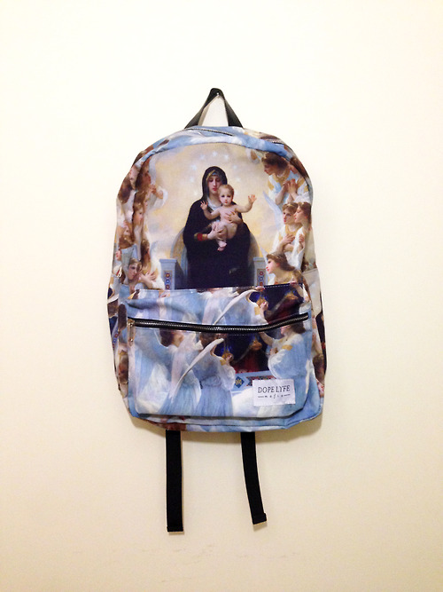 the dope lyfe backpack_raannt