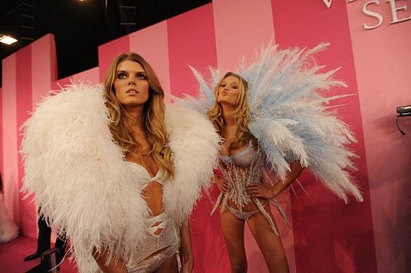 victoria secret fashion show 2013 8_raannt