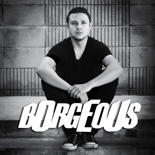 borgeous interview 1_raannt