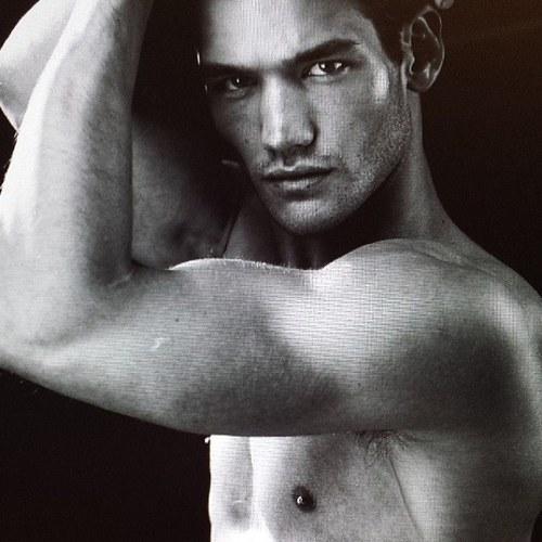 christopher fawcett 2 sexy male model_raannt