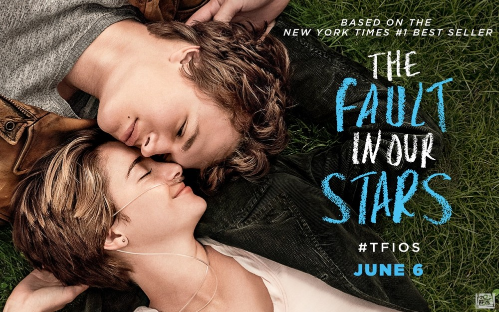 fault in our stars movie_raannt