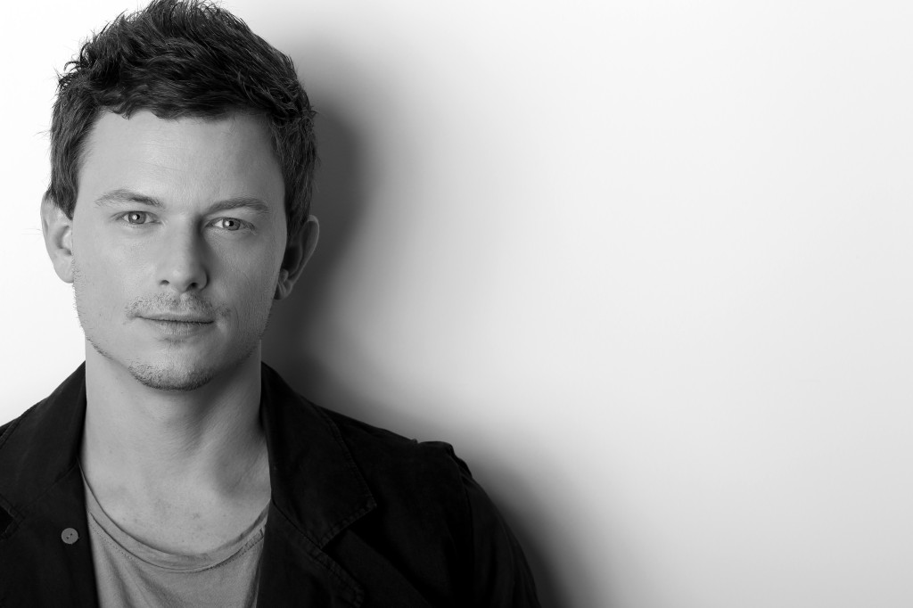 fedde le grand interview 2_raannt