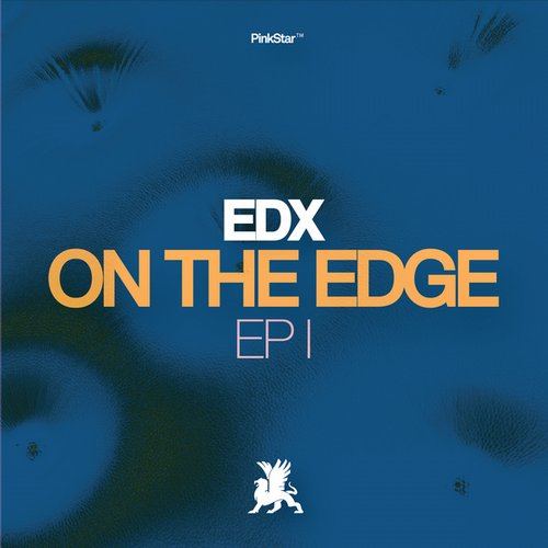 on the edge ep 1 edx_raannt