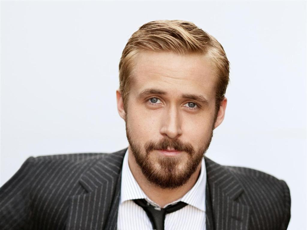 ryan gosling sexy_raannt