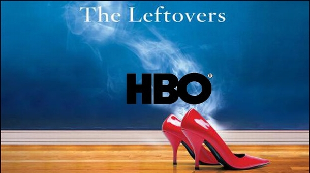 the leftovers hbo_raannt