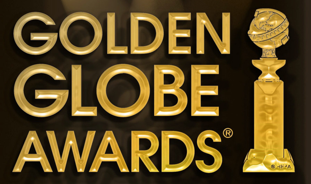 who won the golden globe awards_raannt