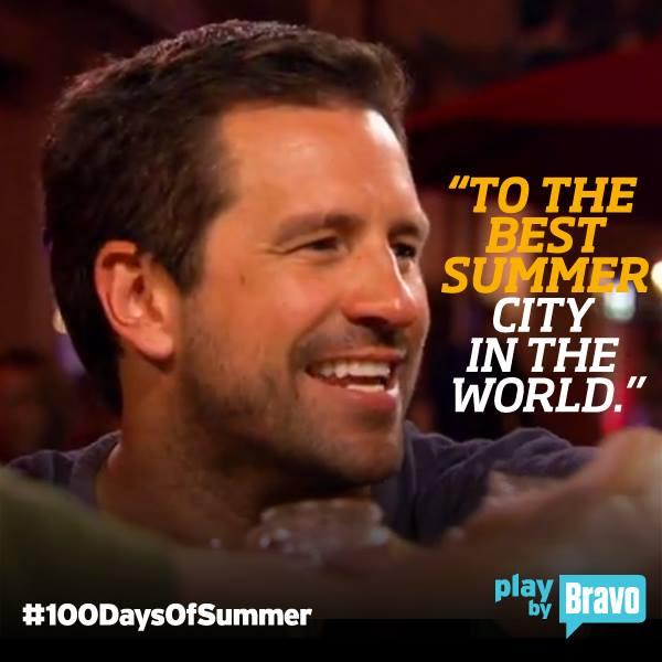 100 days of summer vincent 2_raannt