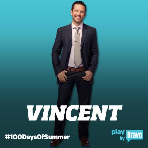 100 days of summer vincent profile_raannt