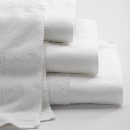 anichini towels_raannt