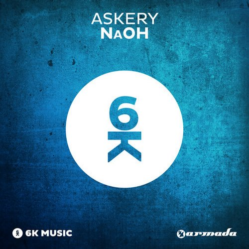 askery naoh armada music_raannt