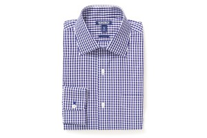 bonobos dress shirt 1_raannt