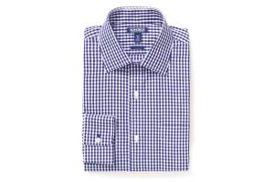 bonobos dress shirt 1_raannt