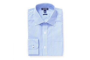 bonobos dress shirt 2_raannt