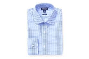 bonobos dress shirt 2_raannt
