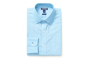 bonobos dress shirt 3_raannt