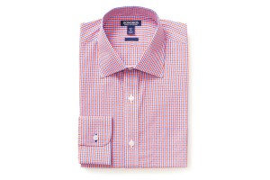 bonobos dress shirt 4_raannt