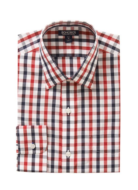 bonobos dress shirt main_raannt