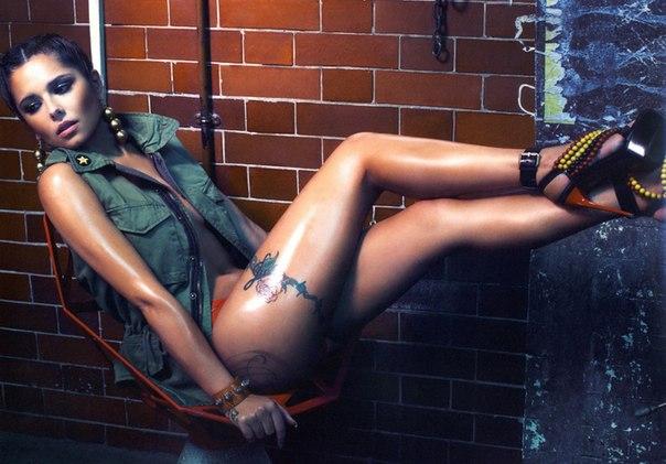 cheryl cole sexy 2014_raannt