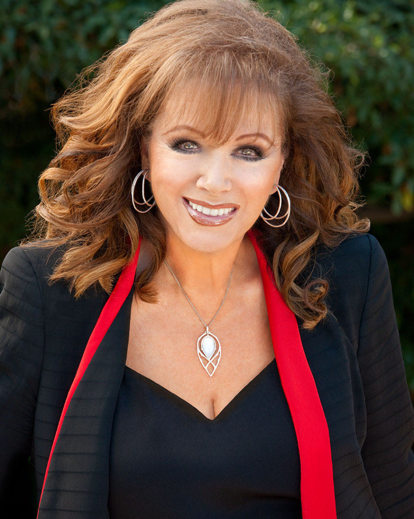 jackie collins interview 2014_raannt