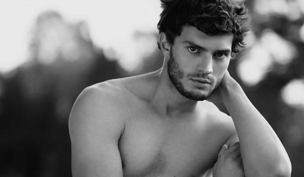 jamie dornan sexy shirtless 2_raannt