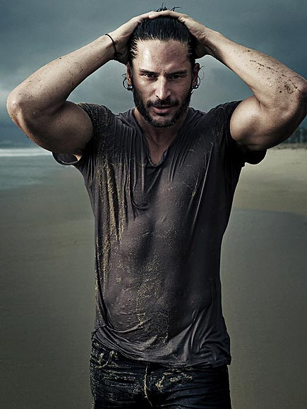 joe-manganiello_raannt