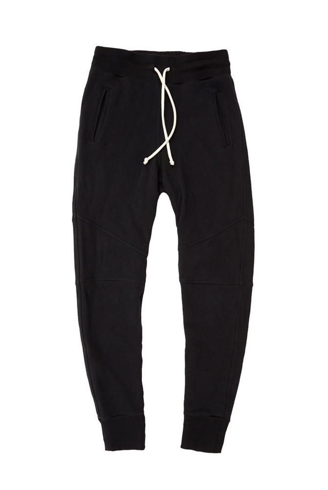 john elliott co sweats 1_raannt