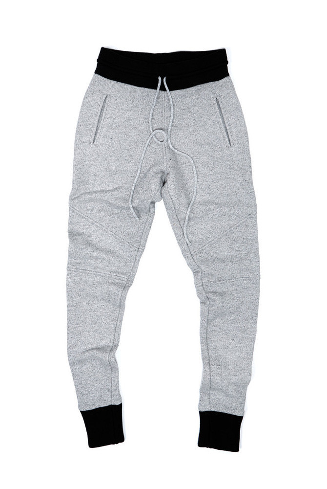 john elliott co sweats 2_raannt