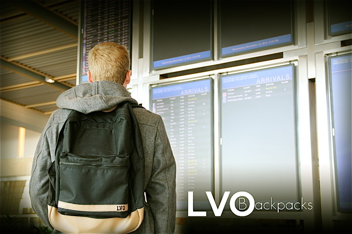 lvo backpacks_raannt