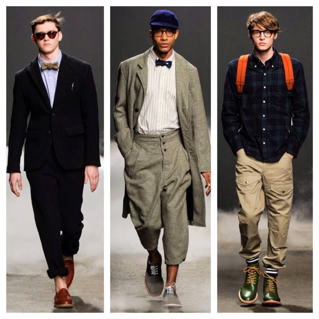 mark mcnairy fashion show 3_raannt
