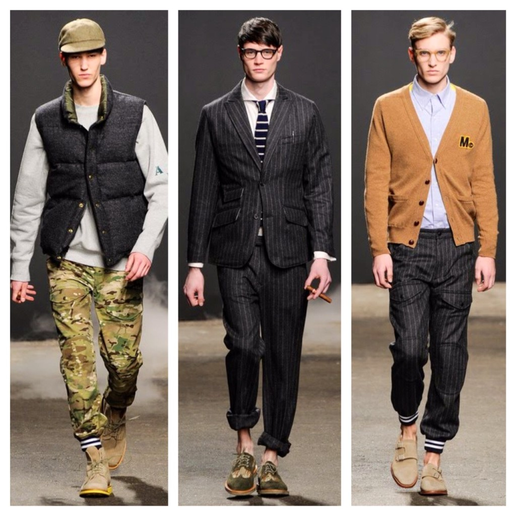 mark mcnairy fashion show 4_raannt