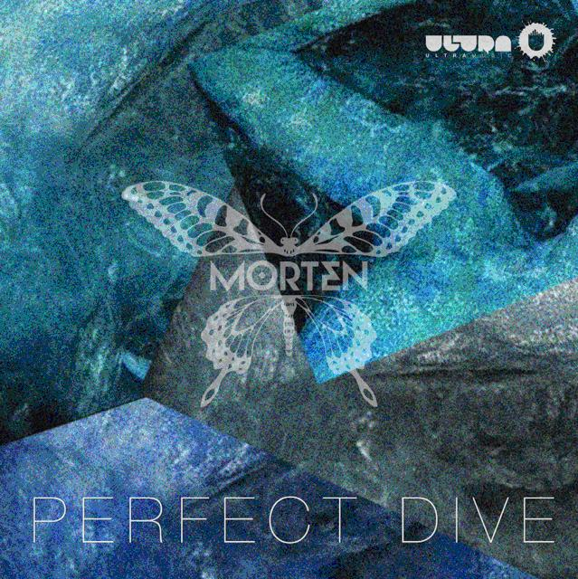 morten perfect drive_raannt