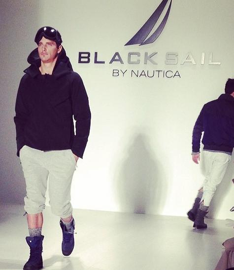 nautica fall winter 2014 5_raannt