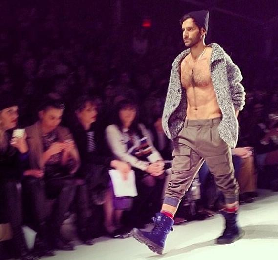 nautica fall winter 2014 6_raannt