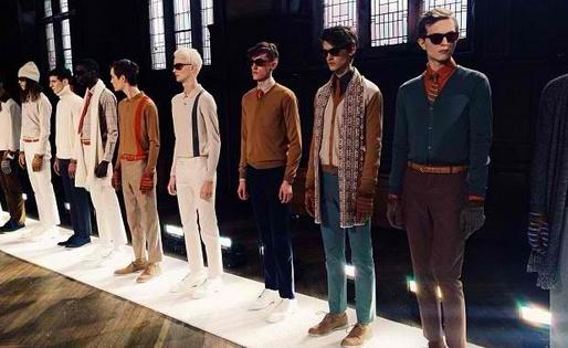 orley fashion show fall winter 2014 1_raannt