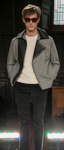 orley fashion show fall winter 2014 3_raannt