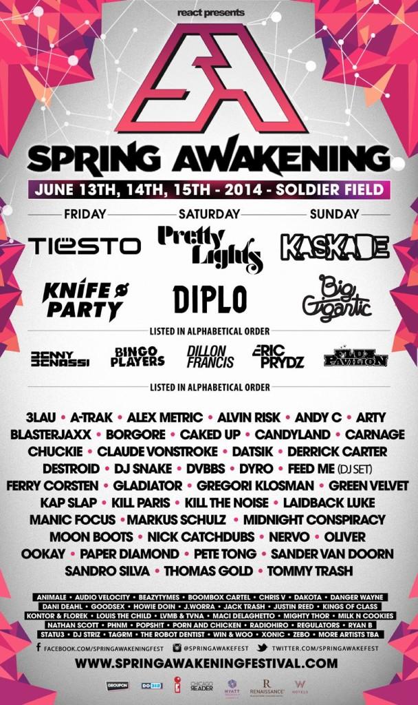 spring awakening 2014 lineup tour dates 2_raannt