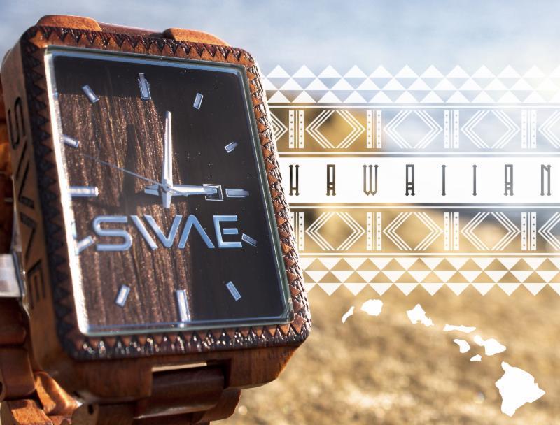 swae hawaiian watch 1_raannt
