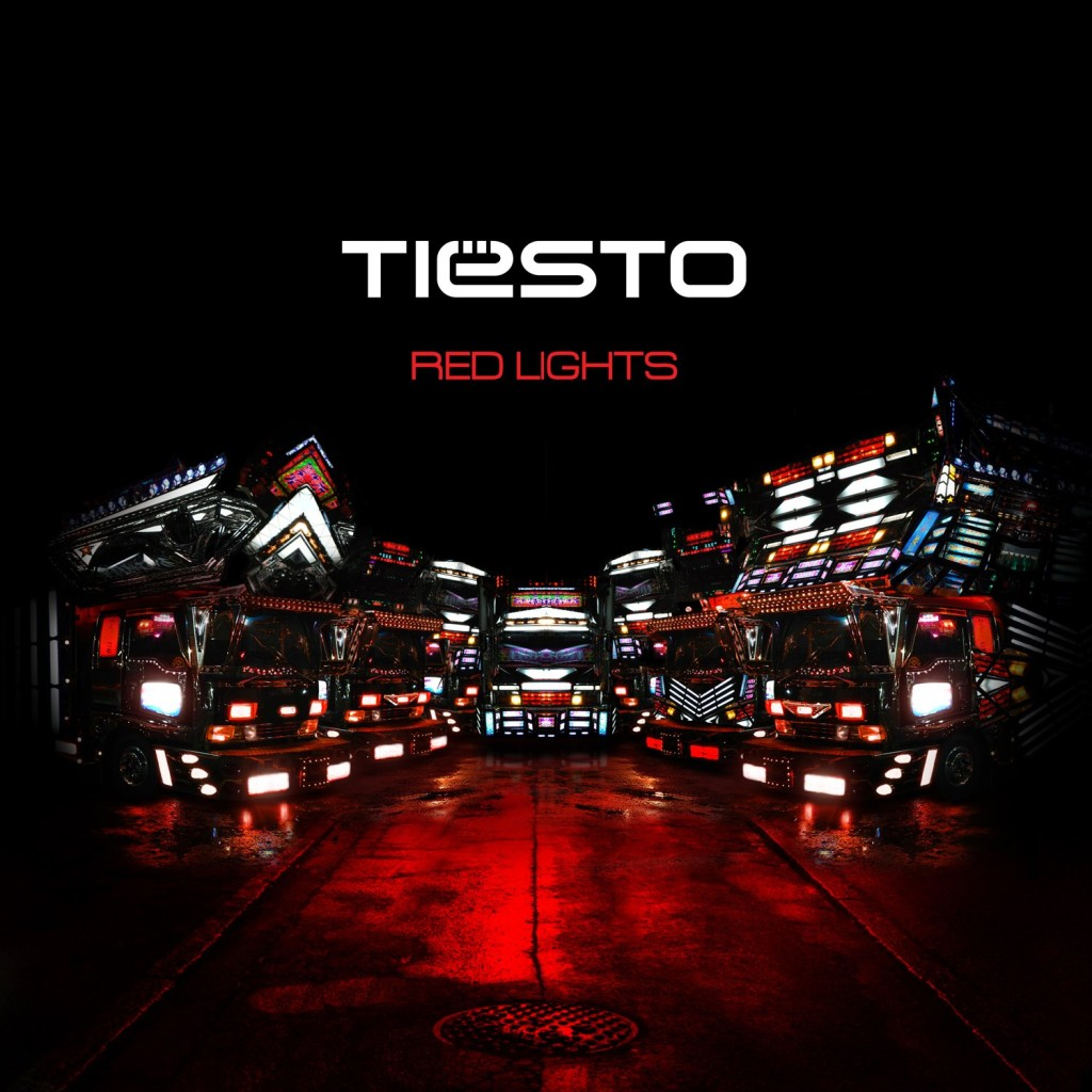 tiesto red lights official video_raannt