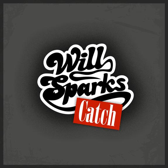 will sparks catch_raannt