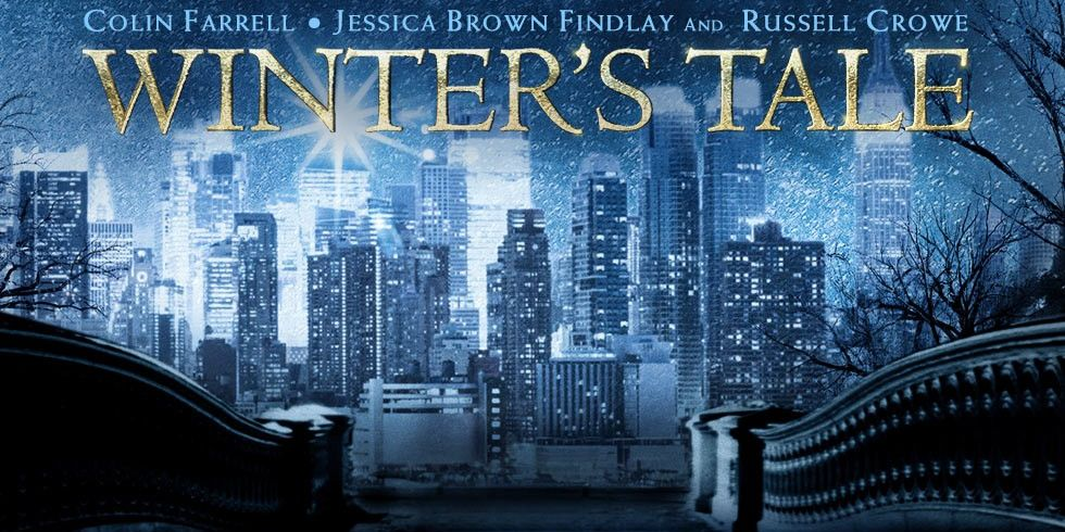 winters tale poster_raannt