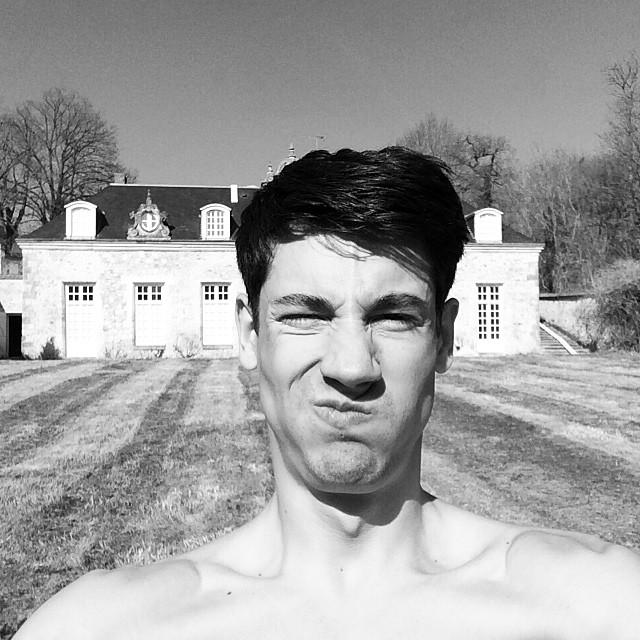 Nicolas Ripoll sexy model 4_raannt