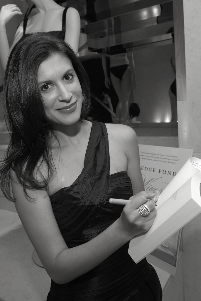 Tatiana Boncompagni social death 1_raannt