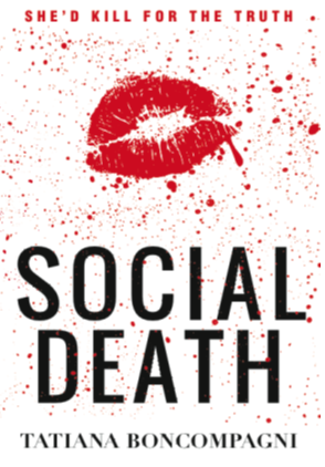 Tatiana Boncompagni social death 4_raannt